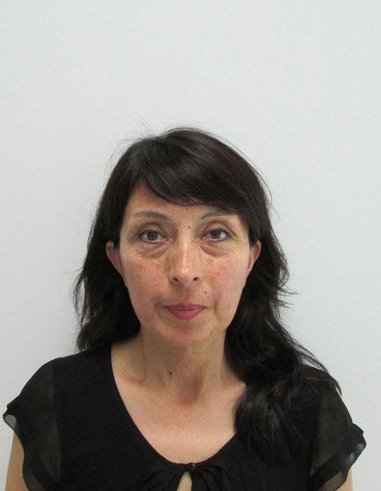 Ana Isabel Castellano Contreras - anaisabel