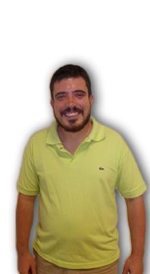 Javier emilio negro diez lanzaderas de empleo - Trabajo albanil sevilla ...