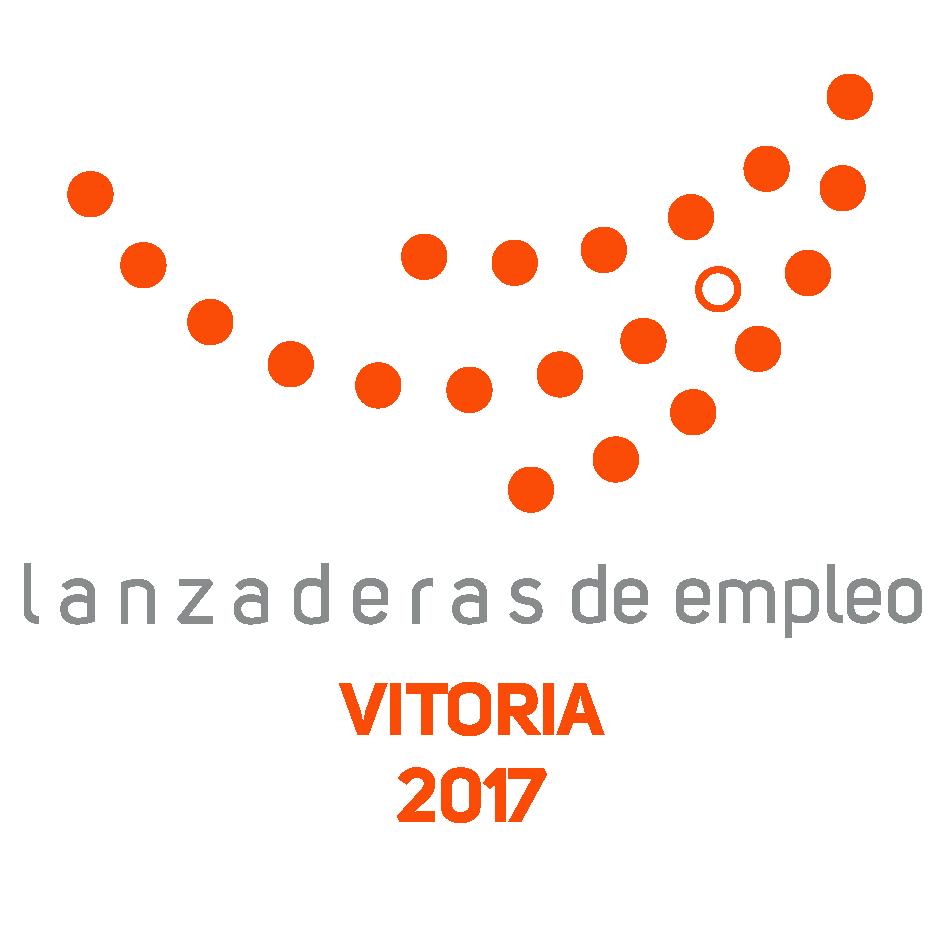 Vitoria 2017 lanzaderas de empleo for Administradores de fincas vitoria