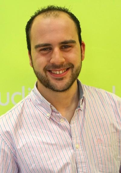 Andrés Juan Murillo García - lanzaderasempleo-baeza-andresjuanmurillo