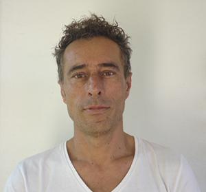 Alejandro Pérez Carrillo - lanzaderasempleo-lanzaderagandia3-alejandroperez_2