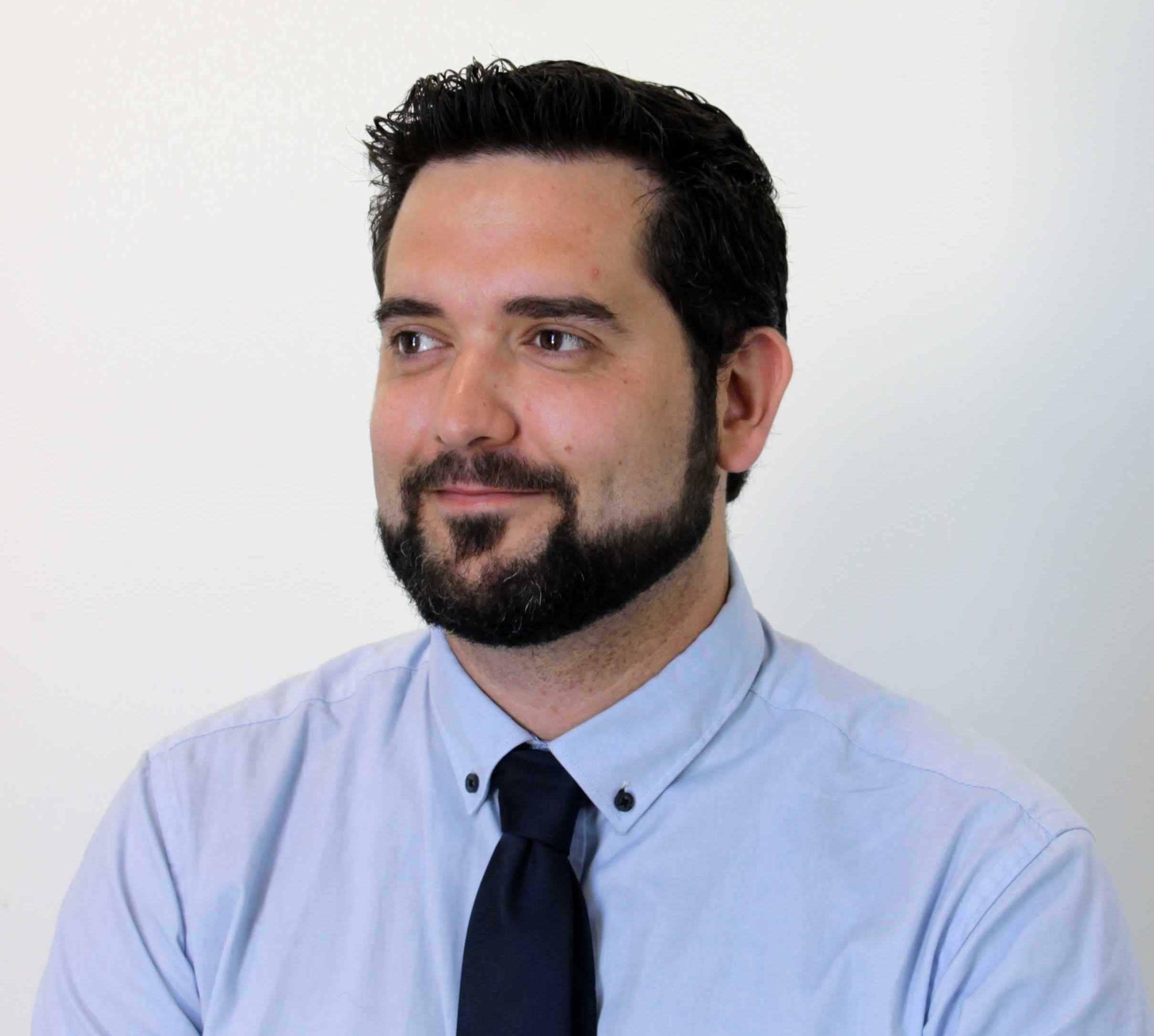 Javier Torres Pérez - lanzaderasempleo-valencia-javiertorres
