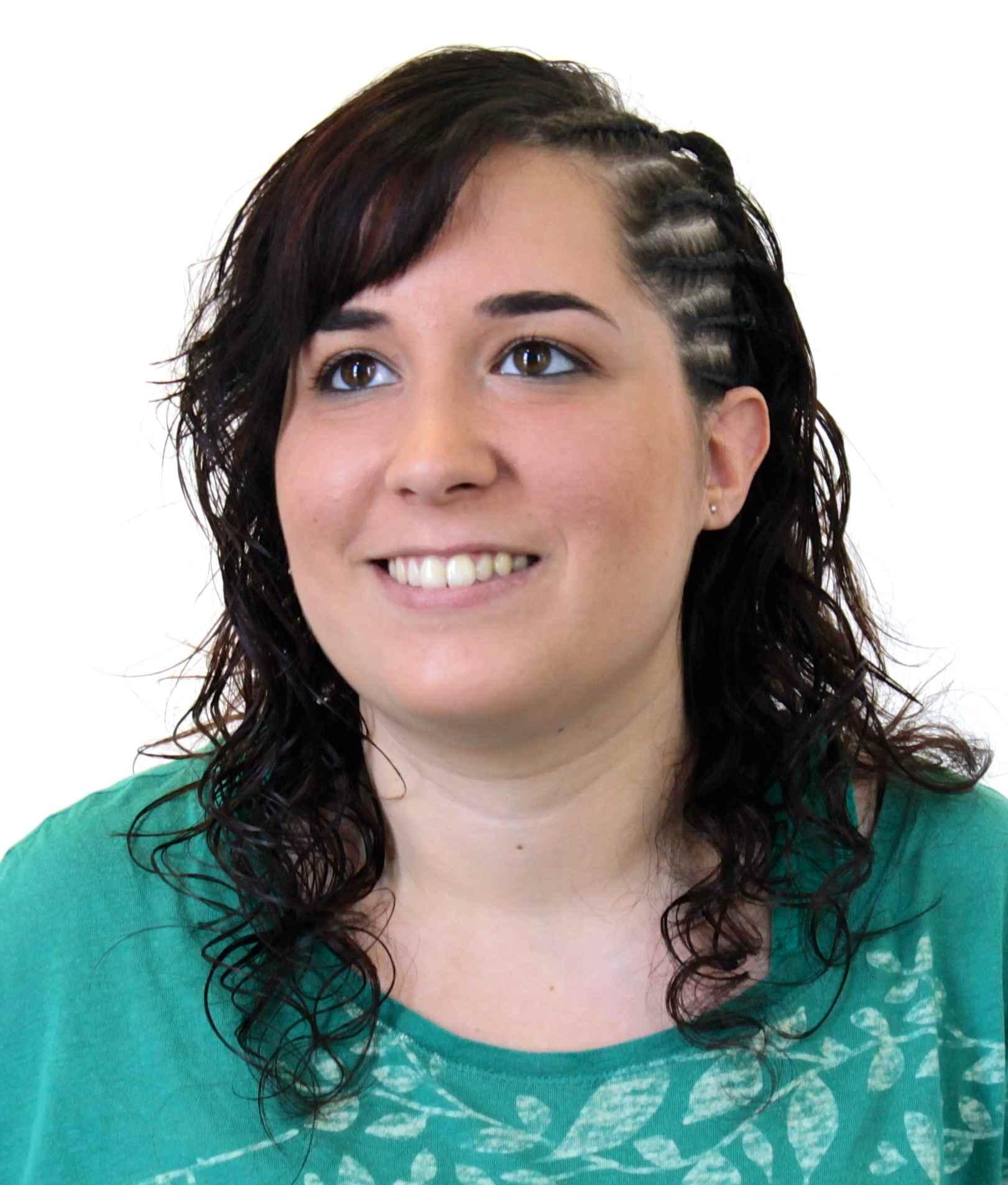 Laura Ruiz Prado - lanzaderasempleo-valencia-lauraruiz