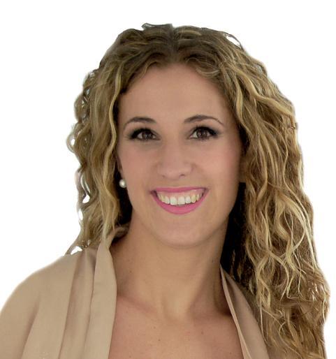 Marina Vázquez Ruiz - marina_vazquez_ruiz