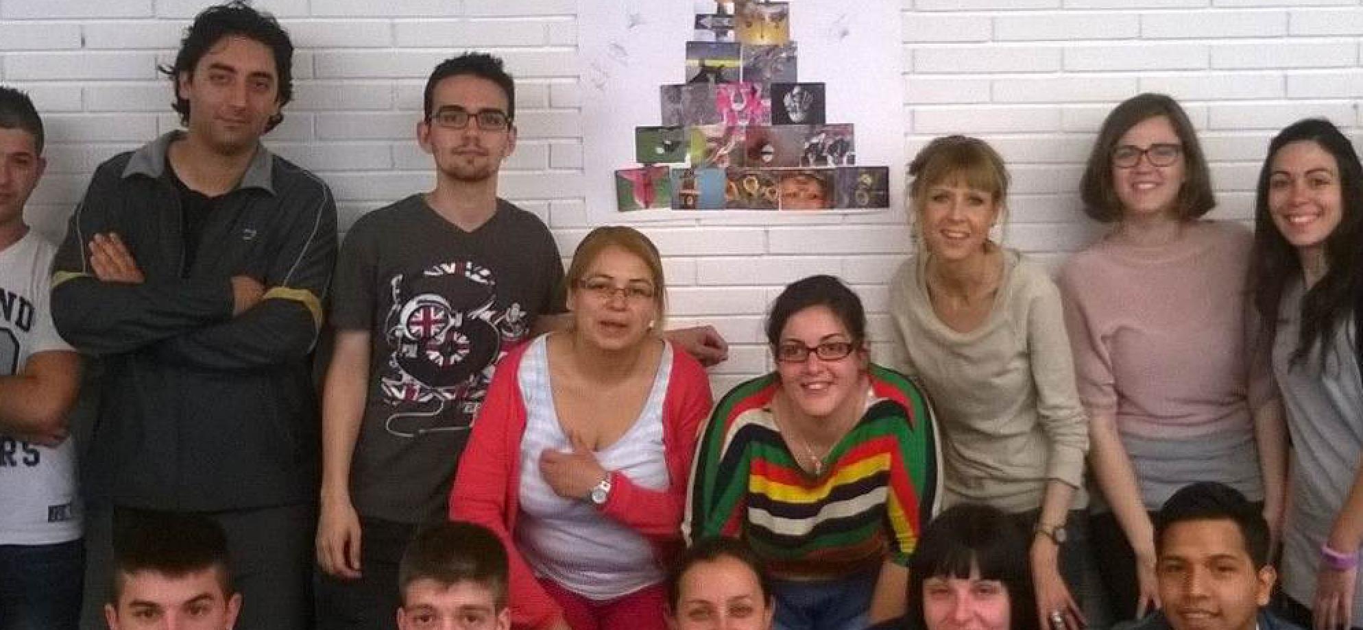 Sant boi de llobregat i 2014 lanzaderas de empleo - Sofas sant boi de llobregat ...