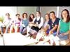 Lanzadera de Murcia tiene una receta para el empleo