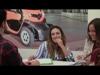 """""""Sumando Esfuerzos, Consiguiendo Metas"""" : Video de presentación de la III Lanzadera de Valladolid"""