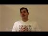 Mensaje Iker Casillas a las Lanzaderas de Empleo