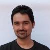 imagen del miembro del equipo