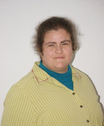 Pilar vanesa palma llera lanzaderas de empleo for Auxiliar de jardin de infancia a distancia