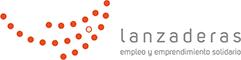 Lanzaderas de empleo