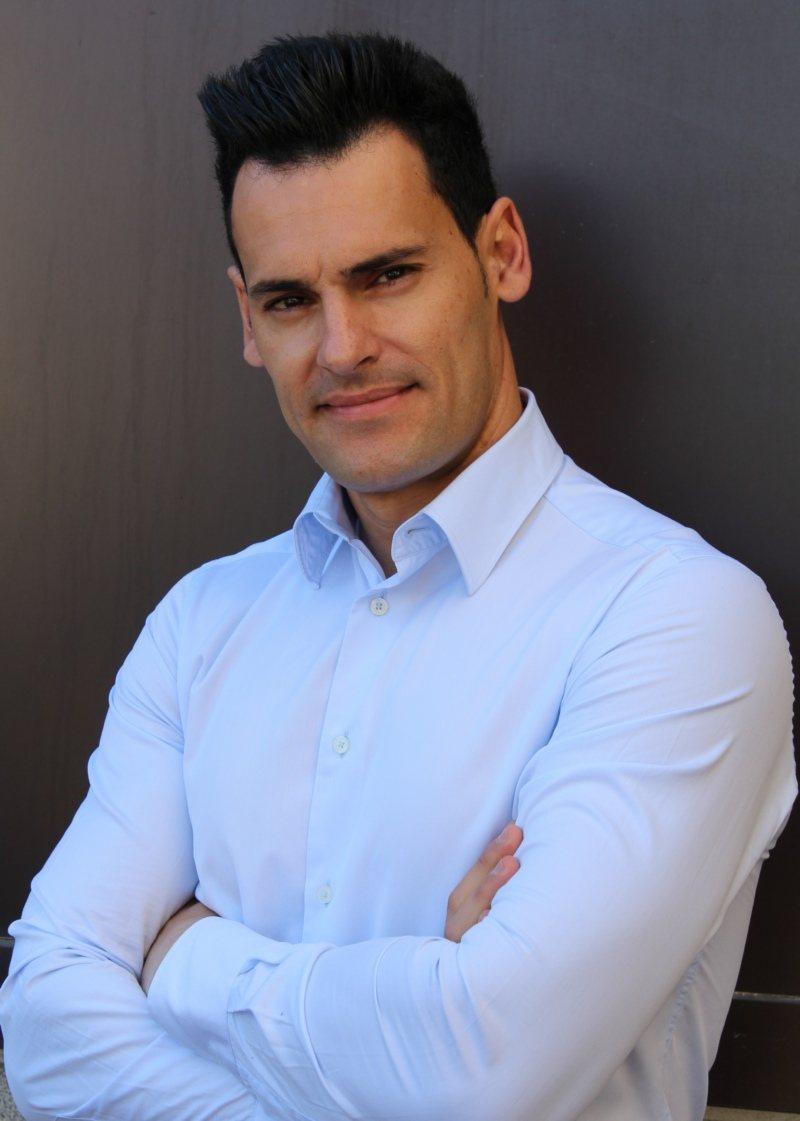 Jose miguel garc a soler lanzaderas de empleo for Oficinas bbva almeria