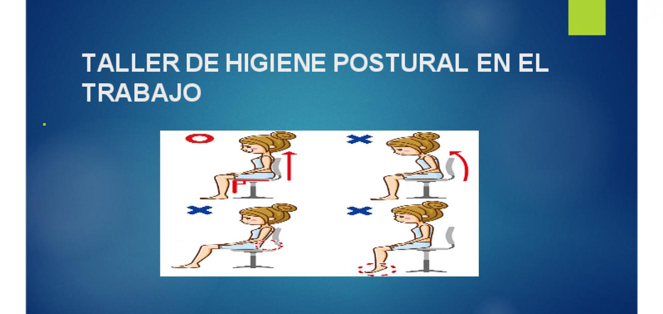 Posturas adecuadas para una felacioacuten sin perjudicar al feto durante el embarazo - 5 9
