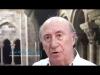 Fundación Barclays apoya el programa Lanzaderas
