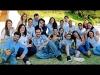 2ª Lanzadera de Empleo de Cartagena