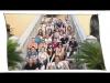 Las Lanzaderas de Valencia y Gandía presentan las 10 claves de la Empleabilidad de Peridis